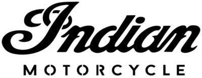 D21235 pochoir indian motorcycle stencil monartisane style pochoir moto marque harley biker