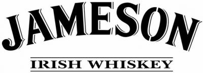 D9814 jameson whiskey stencil pochoir a peindre stylepochoir