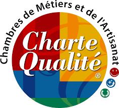 Charte qualite artisan chambre de metiers