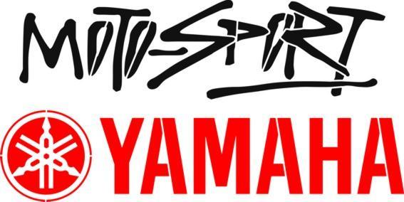Div0661 pochoir yamaha motorsport a peindre