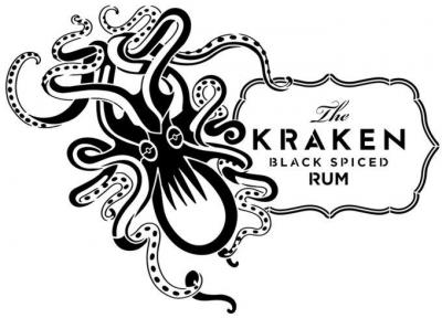 Div5670 pochoir kraken rhum a peindre style pochoir rum stencil