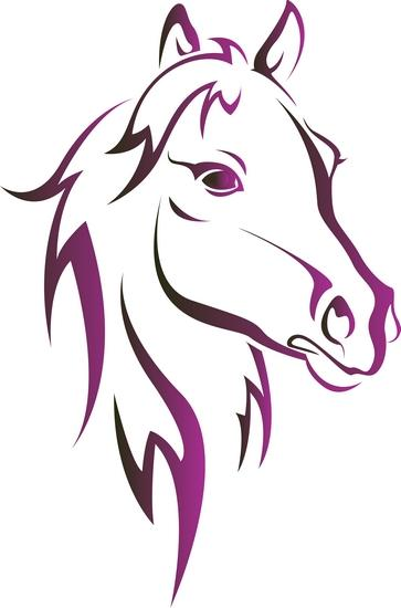 Fani1527 tete de cheval 5
