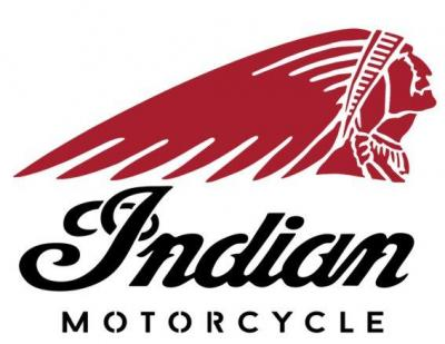 Ind3 indian motorcycles stencil pochoir moto indian custom motos a peindre