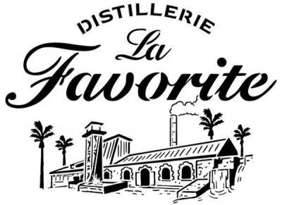 La favorite distillerie pochoir a peindre
