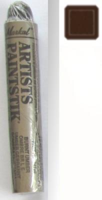 Peinture speciale pochoir markal ombre brulee 1