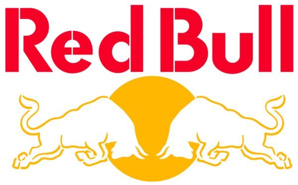 Rb1 pochoir red bull style pochoir