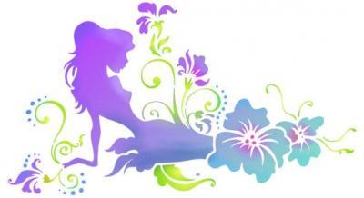 Stipo1221 femme fleur8coulp