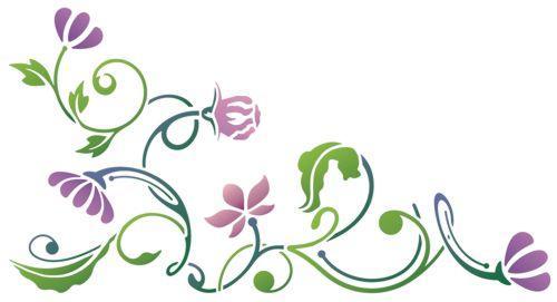 Stipo1330 fleurstyl3p