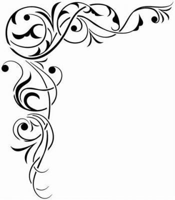Stipo1643 motif angle stylise 2