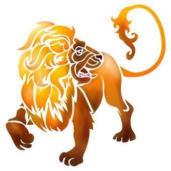 Stipo210 lionp custom