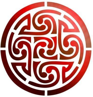 Stipo506 cercle oriental