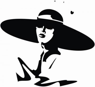 Stipo605 femme chapeau vecto small