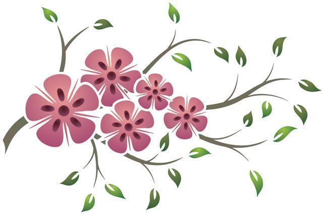 Stipo815 fleur design 3 small